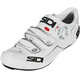 Sidi Alba Shoes Men white
